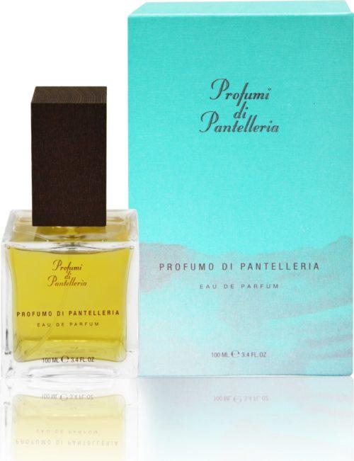profumo-di-pantelleria- 100 ml